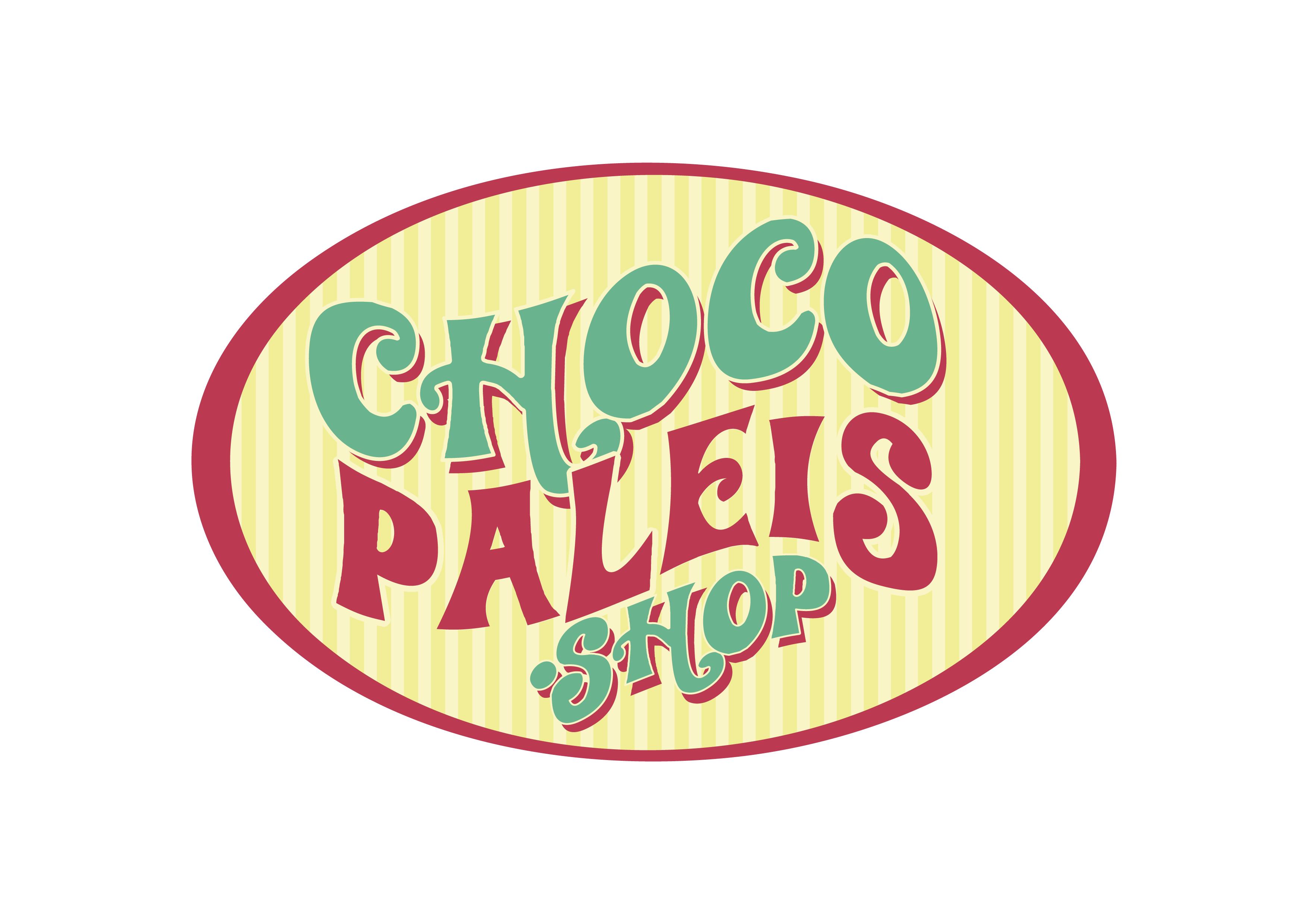 Chocopaleis